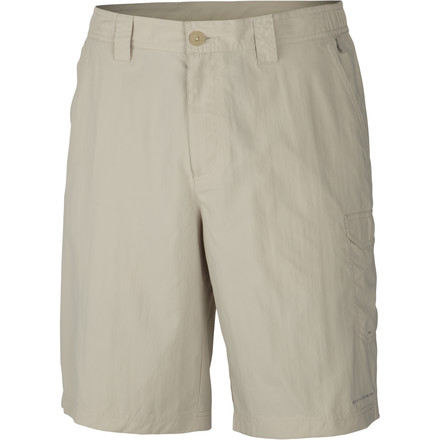 Columbia Blood And Guts III Short - Men's