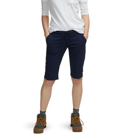 Columbia Anytime Outdoor Long Short - Womens
