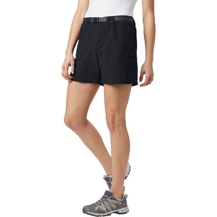 Columbia Sandy River Cargo Short - Womens