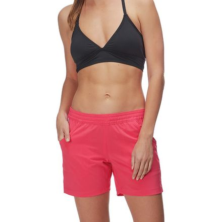 Columbia Tidal Board Short - Womens