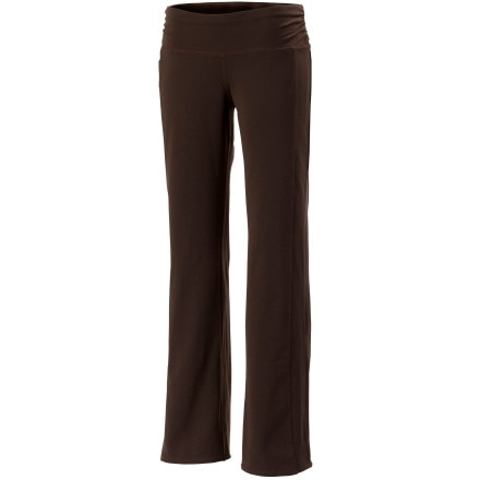 Columbia Ashtanga II Pant - Women's