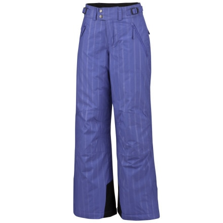 Columbia Sweet Point Pant