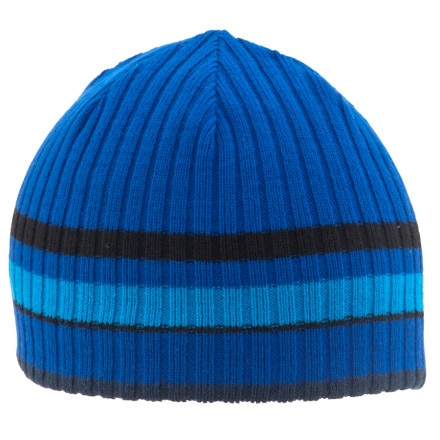 photo: Columbia Kids' Hampton Trail II Beanie winter hat