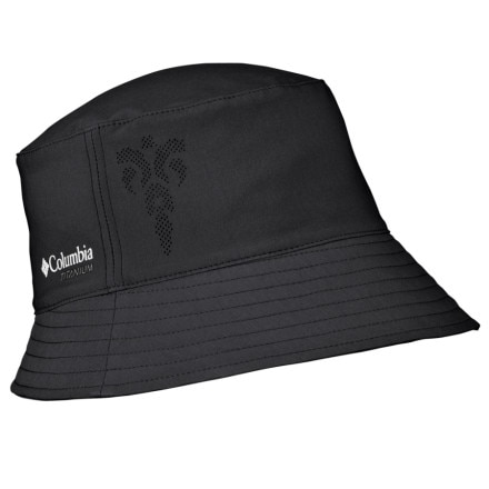 Columbia Silver Ridge Bucket Hat - Women's