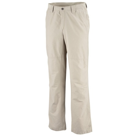 photo: Columbia Utilizer  II Pant hiking pant