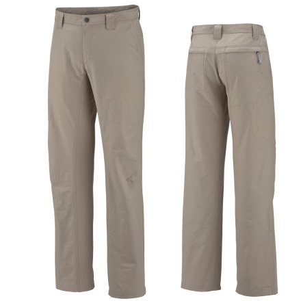 Columbia Utilizer Pant