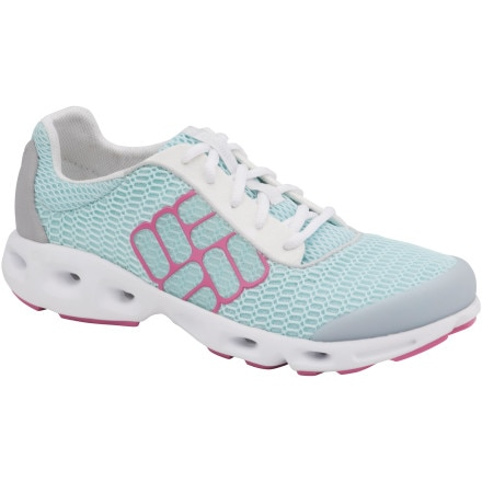 Columbia Drainmaker Water Shoe - Women's
