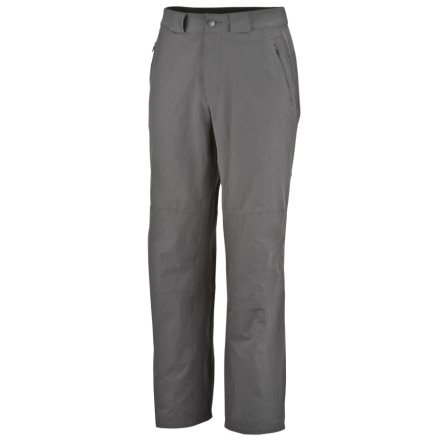 photo: Columbia High Pursuit Pant
