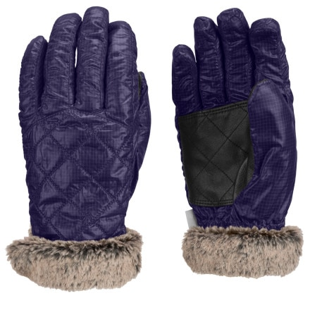 Columbia Midtown Myth Glove - Women's