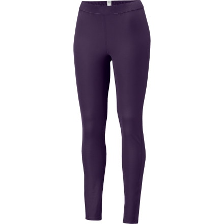 Columbia Baselayer Midweight Tight - Women's