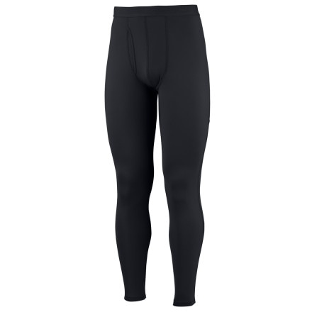 Columbia Baselayer Midweight Tight with Fly - Men's