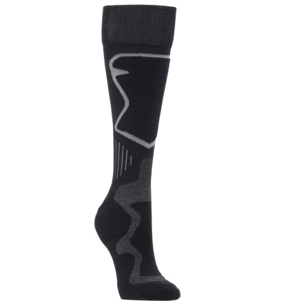 Columbia Winter Ski II Sock