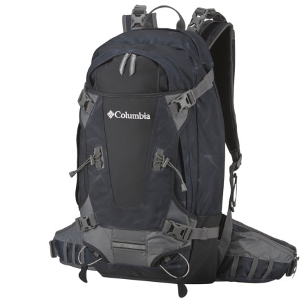 Columbia Bugaboo Specialist