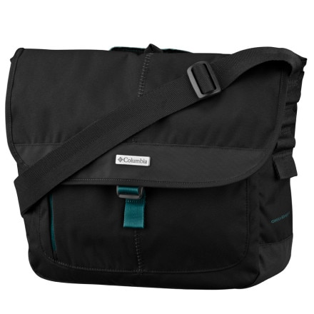Buy Columbia Outdoor Essentials Messenger Bag - Women's