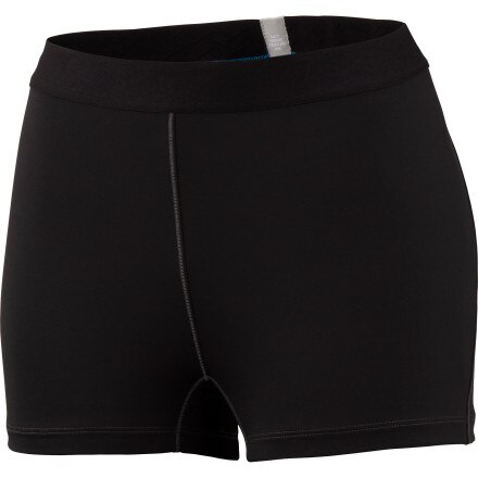photo: Columbia Cool Jewel Lightweight Boy Short active short