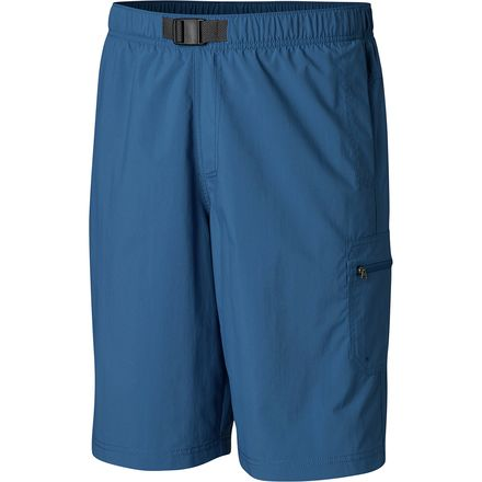 Columbia Palmerston Peak Short - Mens