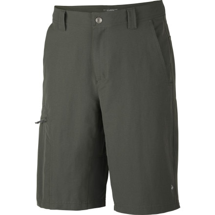 Columbia Cool Creek Stretch Short - Men's