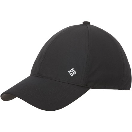 photo: Columbia Women's Coolhead Ball Cap cap