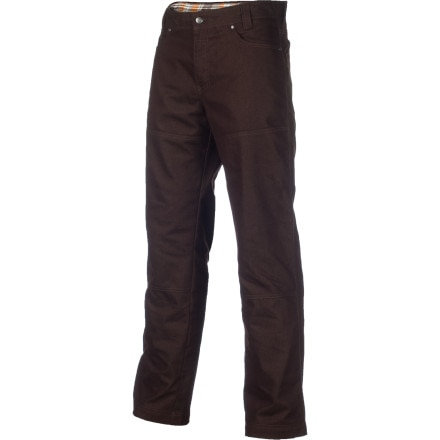 Columbia Noble Falls Omni-Heat Lined Utility Pant - Men's