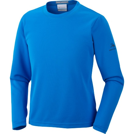 Columbia Insect Blocker II Top - Long-Sleeve - Boys'
