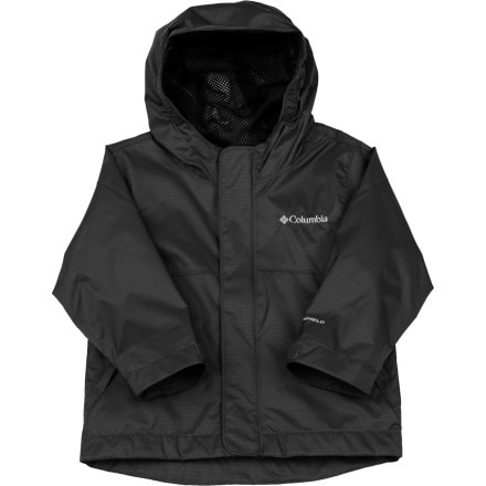 Columbia Adventure Seeker Jacket - Toddler Boys'