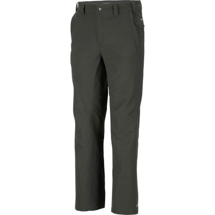 photo: Columbia Cool Creek Pant