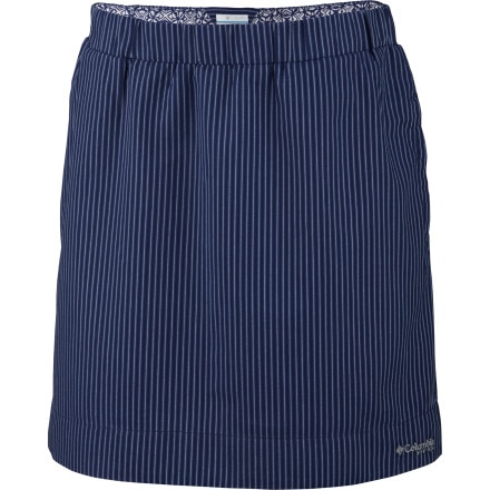 Columbia Clear Coasts Skirt - Women's