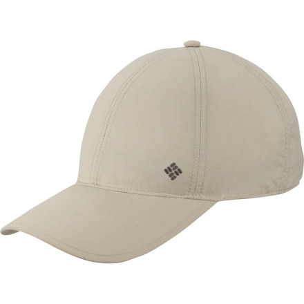 Columbia Insect Blocker Cap