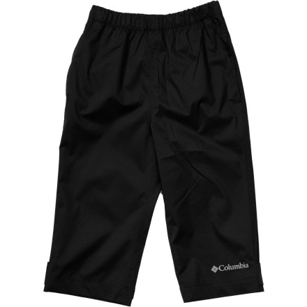 Columbia Trail Adventure Pants - Toddler Boys'
