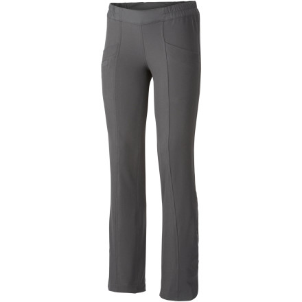 Columbia Megatrail Pant - Girls'