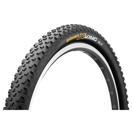 Continental X-King Tire - 27.5in