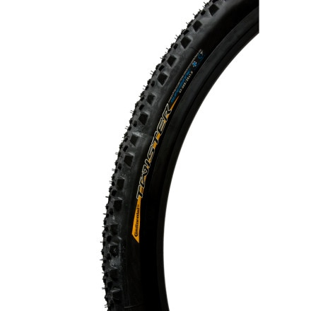 Continental Twister SuperSonic Tire