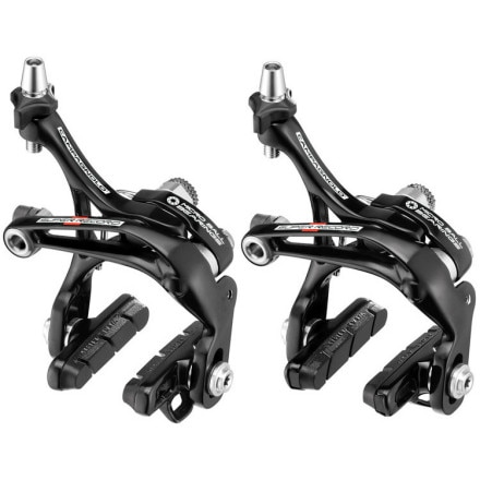 Shop for Campagnolo Super Record 11 Skeleton Brake Calipers