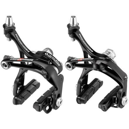Shop for Campagnolo Super Record 11 D Skeleton Brake Calipers