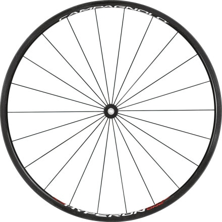 Shop for Campagnolo Hyperon One Wheelset - Clincher