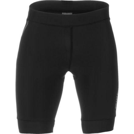 Craft Motion Shorts - Men's