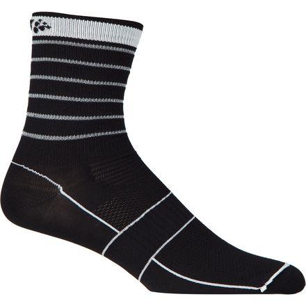 Craft Glow Sock Reviews