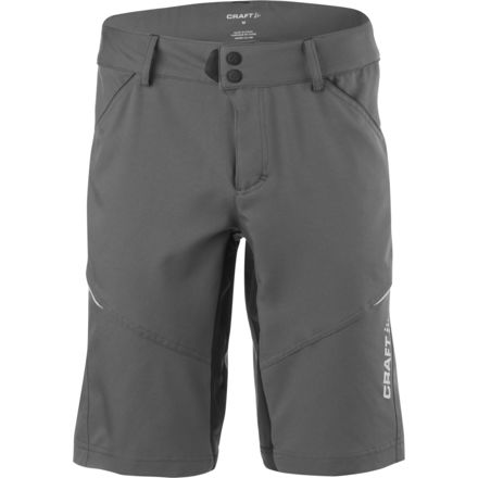 Craft Escape Shorts - Men's
