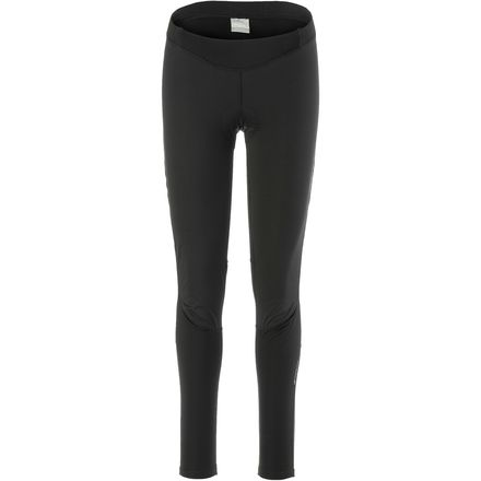 Craft Velo Thermal Wind Tight - Women's