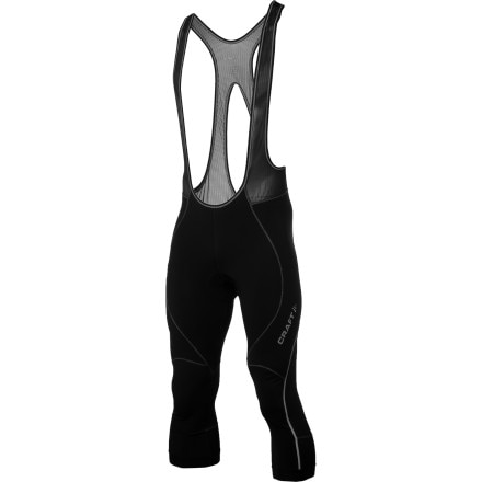 Shop for Craft Elite Bike Thermal Knicker - Men's