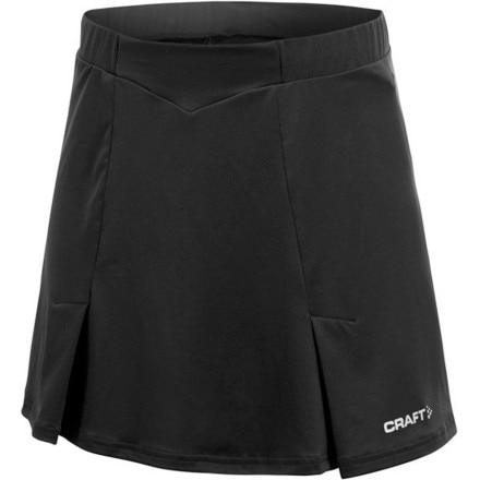 Craft Active Women's Skirt