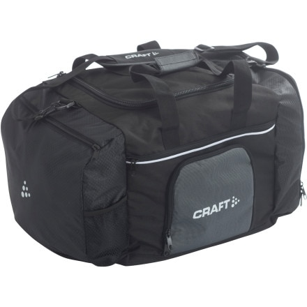 Craft Training Bag