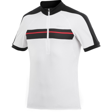 Craft Active Classic Jersey - Short-Sleeve - Men's