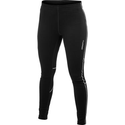 Craft Flex Tight - Women's