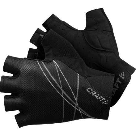 Craft Performance Bike Glove - Fingerless