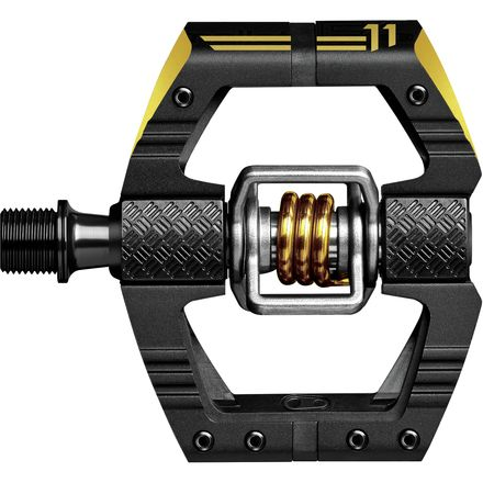 Crank Brothers Mallet E 11 Pedal