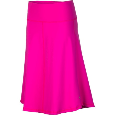 Carve Designs High Point Skirt - Women's