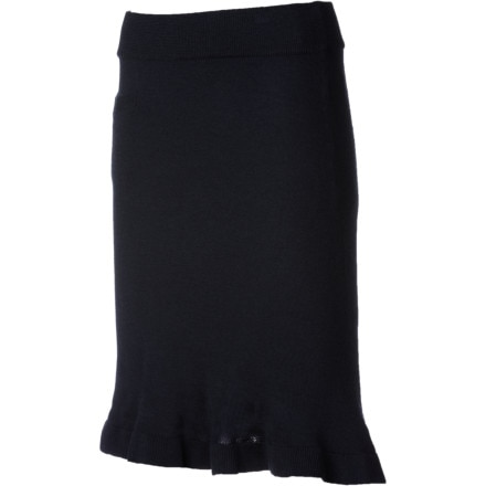 Carve Designs Falls Skirt - Women's