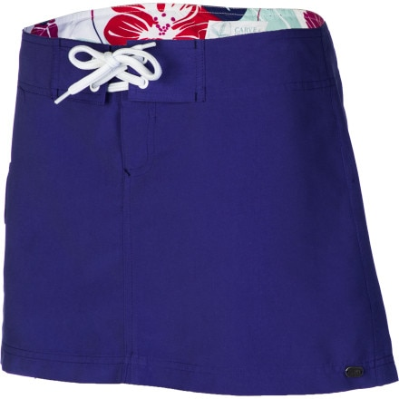Carve Designs Paddler Board Skirt - Women's