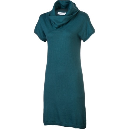 Carve Designs Lark Dress - Women's